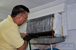 aircon-servicing-chemical-wash