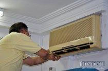 aircon-servicing-chemical-wash
