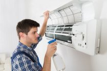 aircon-servicing-chemical-service