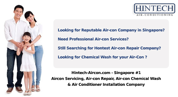 aircon-servicing-singapore