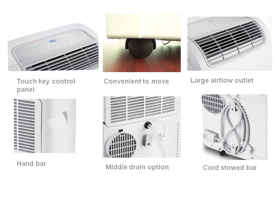 tcl-portable-aircon-10000btu-functions