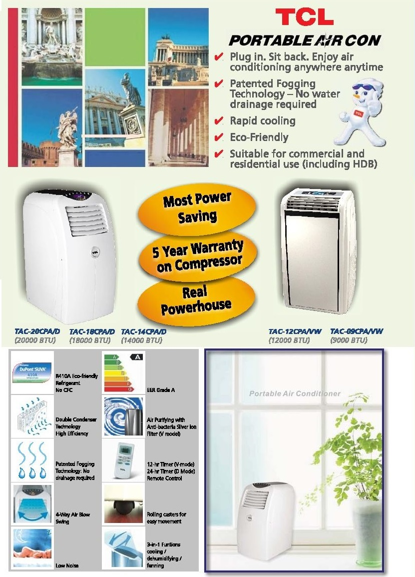 TCL-Catalog-page-1