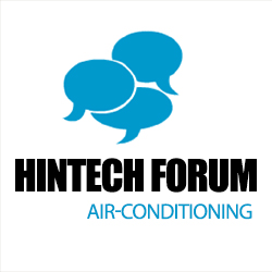 aircon-servicing-forum