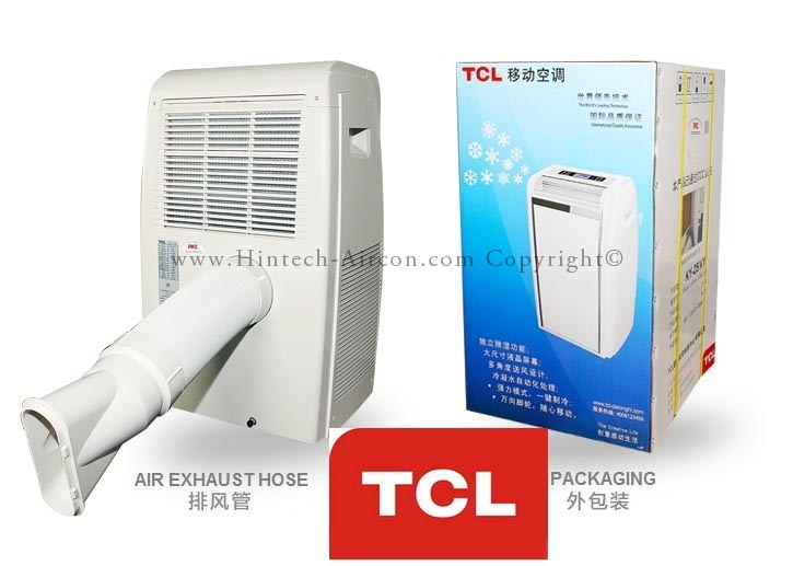 tcl-20000btu-portable-aircon-packaging