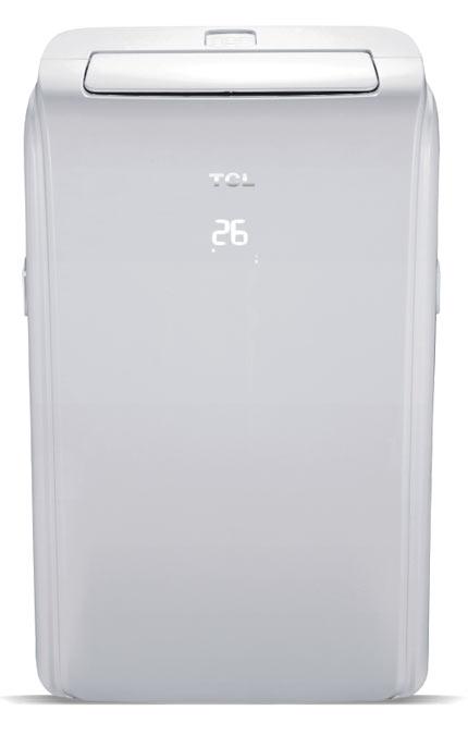 portable air-conditioner singapore