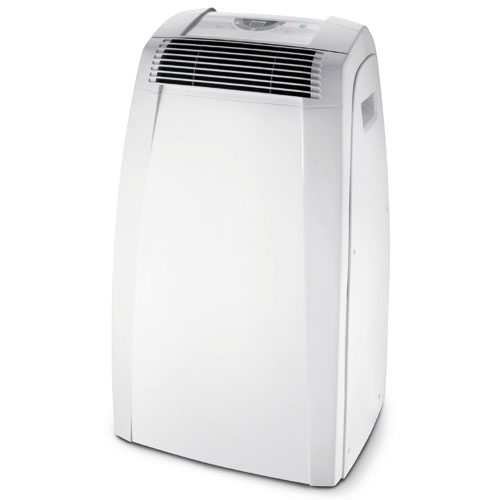Image Result For Portable Air Conditioner Singapore