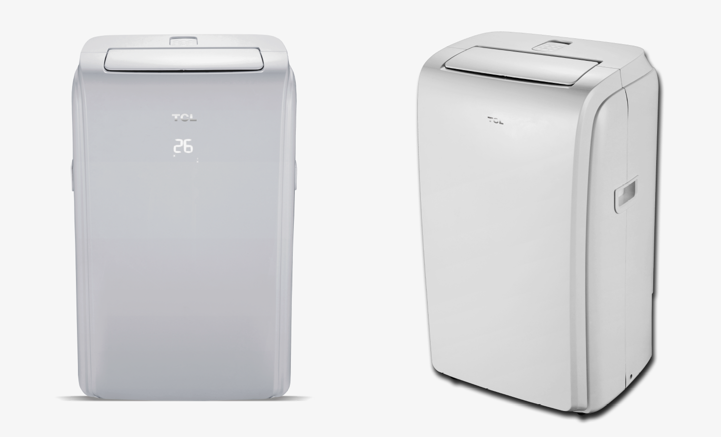 and the world's pioneer of portable air conditioner  Delonghi Italy #60636C
