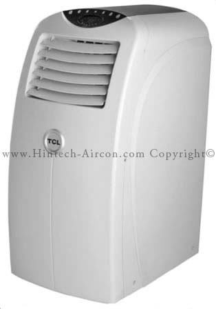 Tcl Portable Air Conditioner Review 2017 2018 2019