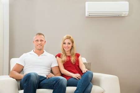 calculate air conditioning sizing
