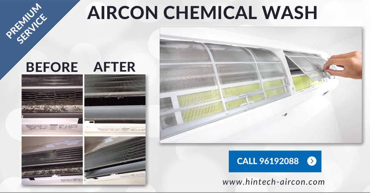 premium-aircon-chemical-wash-banner
