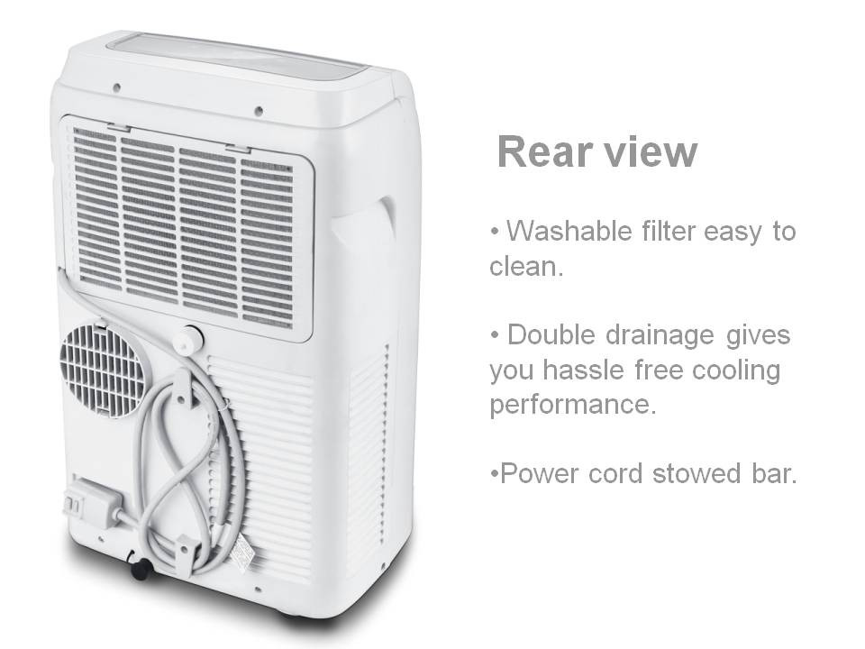 tcl-portable-aircon-10000btu-specification