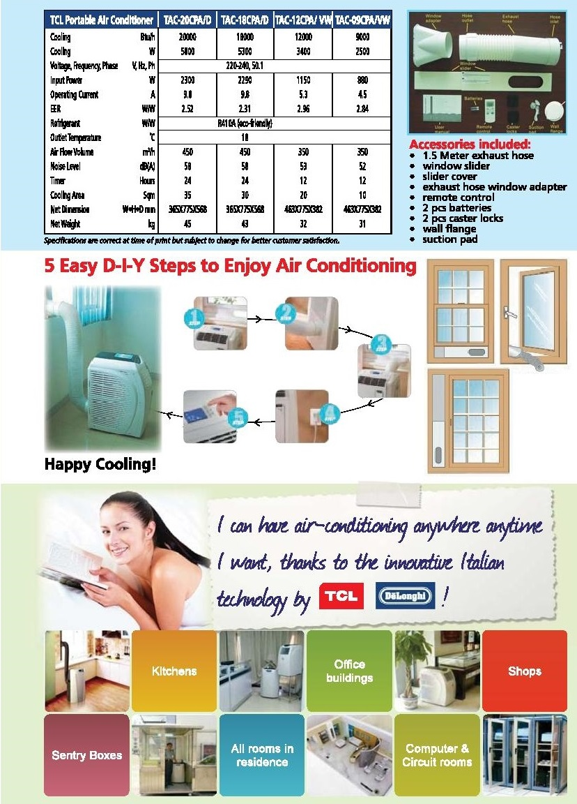 TCL-Catalog-page-2